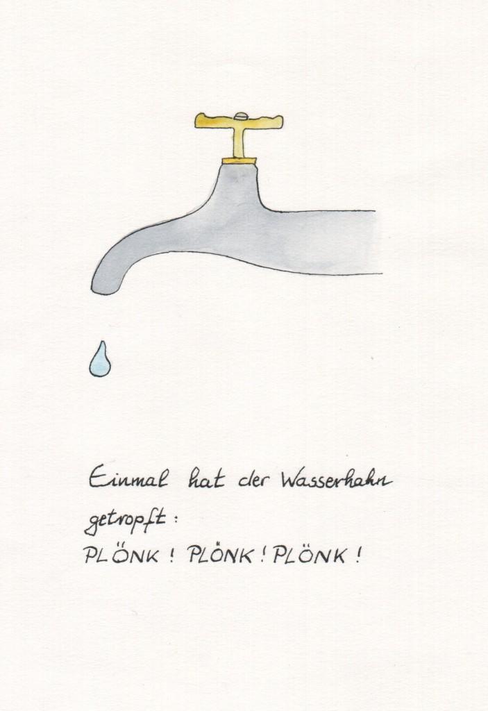 Seite 1 Ploenk Thomas Neumaier