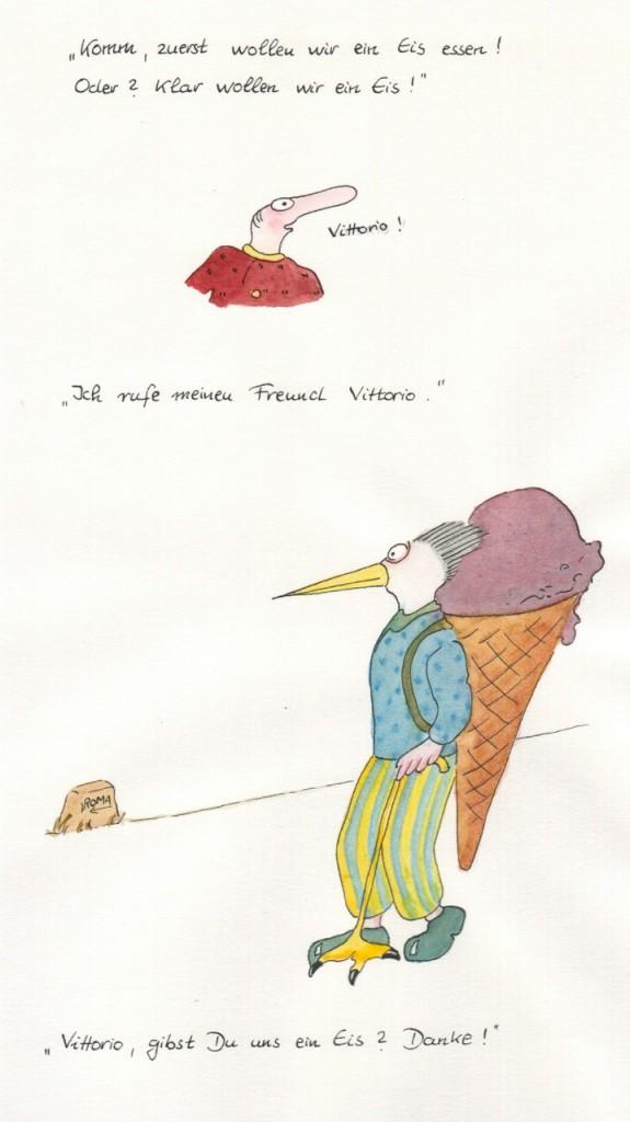 Seite 6 Ploenk Thomas Neumaier