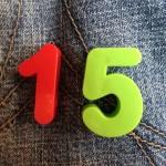 Tuerchen 15