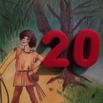 Tuerchen 20