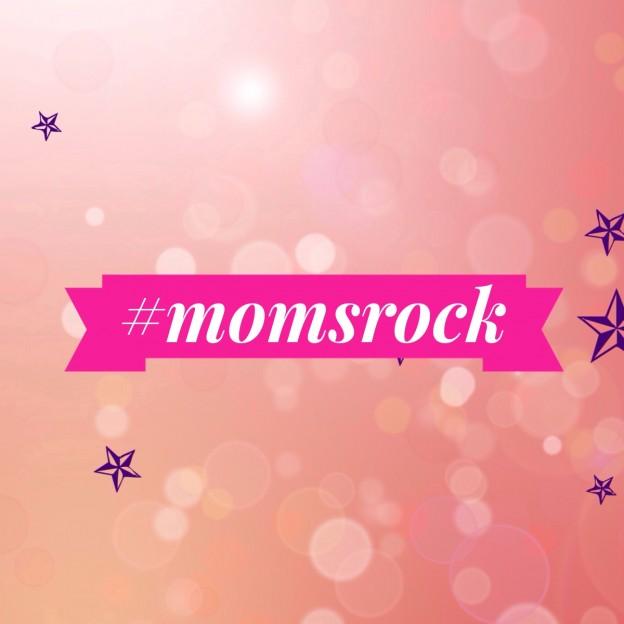 Momsrock