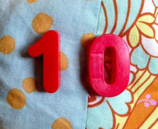 Tuerchen 10