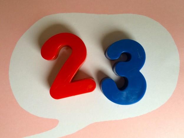 Tuerchen 23