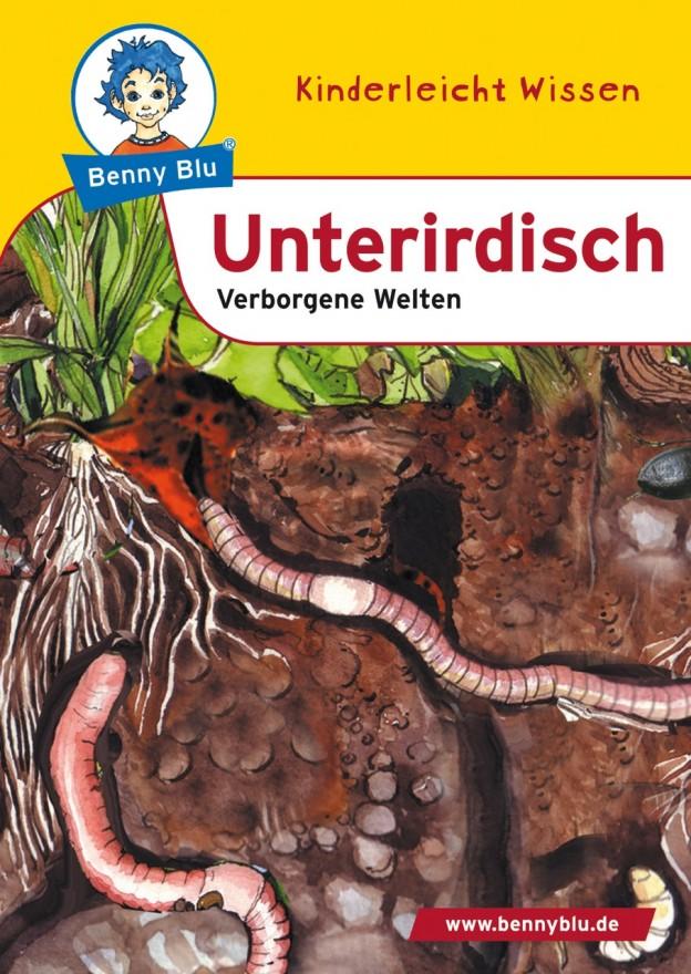 Unterirdisch_Umschlag_A6